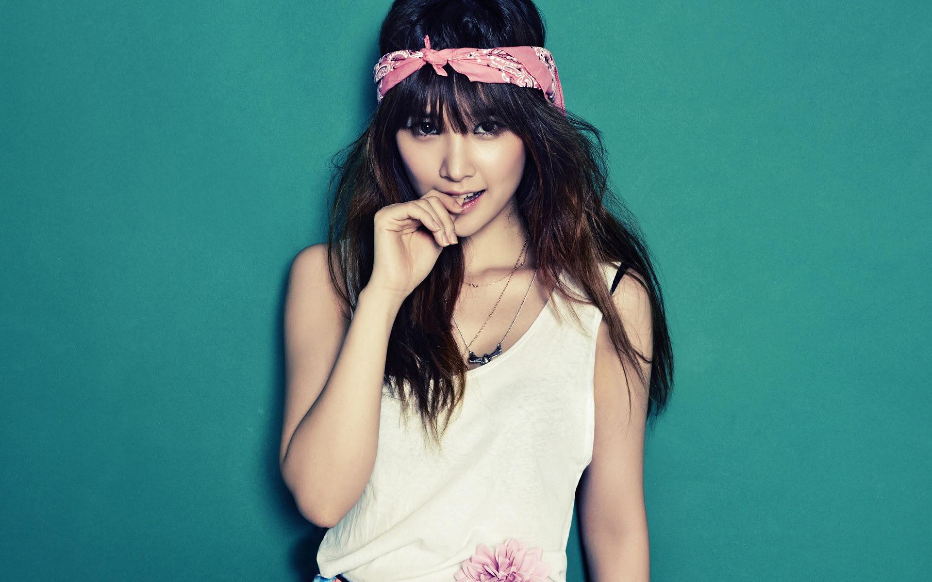 Spica スピカ韓国の女の子の音楽アイドル組み合わせのhdの壁紙 22