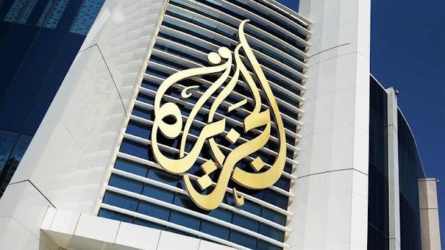 Al Jazeera suspende jornalistas que negaram Holocausto