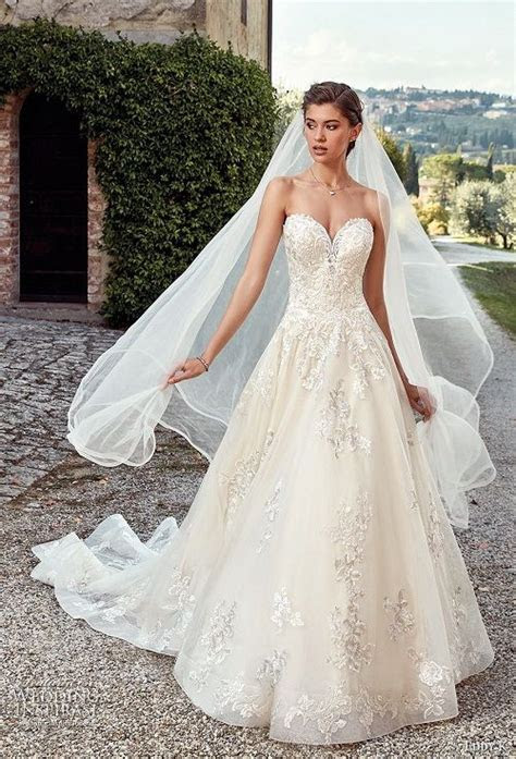 Cheap wedding dresses 2020   Wedding dresses 2020 in 2019