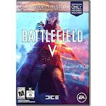 Battlefield V Standard Edition - Windows
