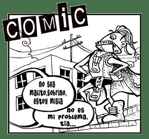 cuadro-comic-copia
