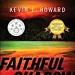 Beauty in Ruins: Faithful Shadow by Kevin J. Howard (REVIEW)
