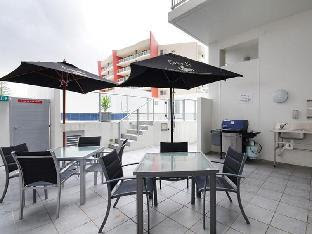 Macquarie Waters Boutique Apartment Hotel Port Macquarie