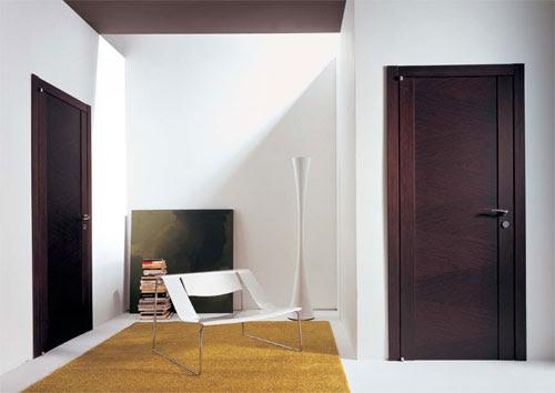 modern door design for bedroom ipc344