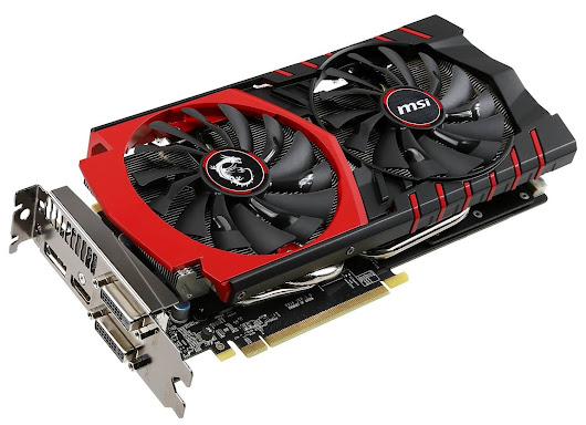 Best GPU For Gaming - 7 Graphics Cards and 6 Games Tested - HardwarePal