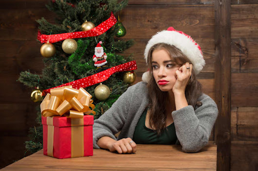 The 12 cons of Christmas revealed and advice on how you can avoid them