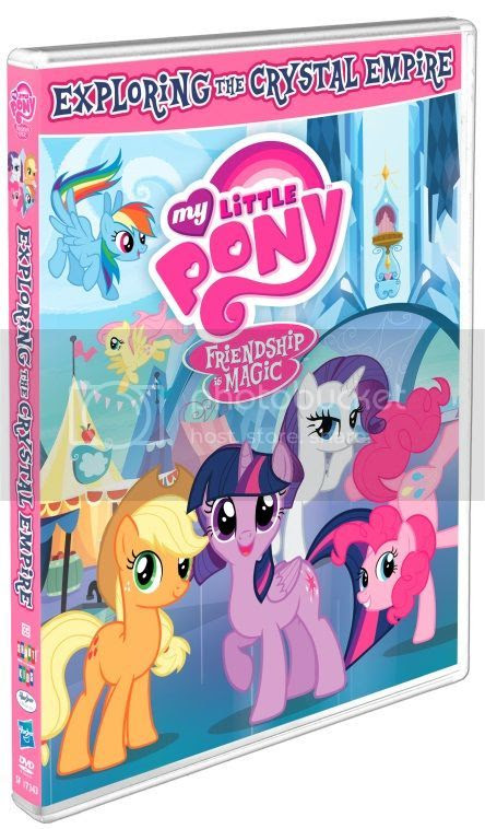 photo My Little Pony Friendship Is Magic_zpsfftoucim.jpg
