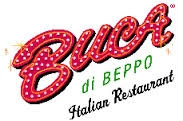 Event: Lehigh Valley Elite Network lunch meeting at Buca Di Beppo #Reading #networking - Apr 9 @ 11:00am