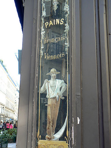 pain français viennois.jpg