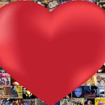 At Their Most Romantic: The Best Love Song From More Than 100 Rock Acts - Ultimate Classic Rock
