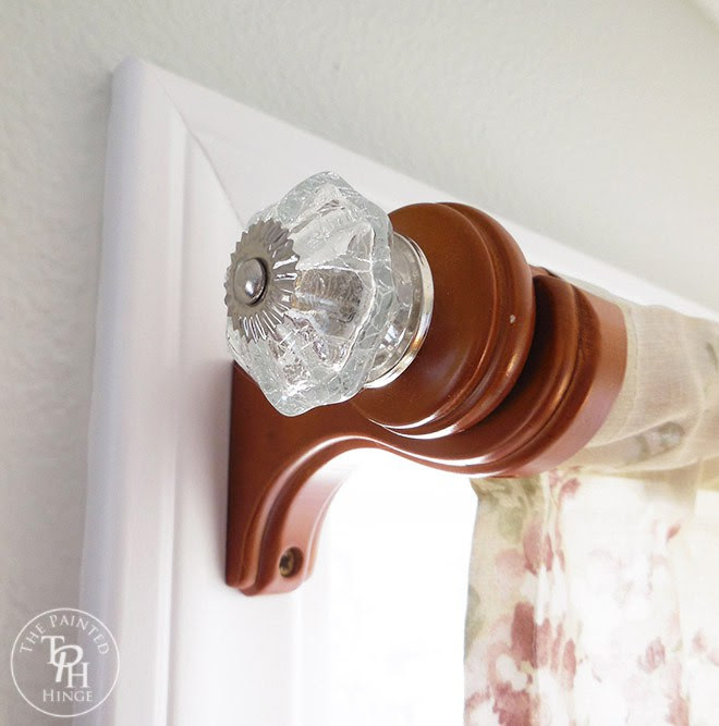 Curtain-Rod-Makeover-Using-Drawer-Pulls-07