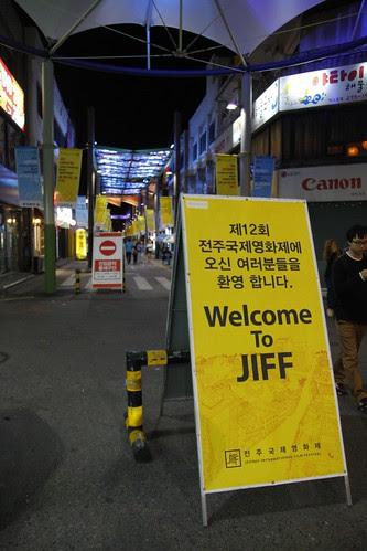 """Welcome to JIFF"""