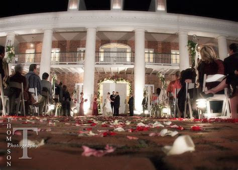 White Oak Plantation   Baton Rouge, LA Wedding Venue