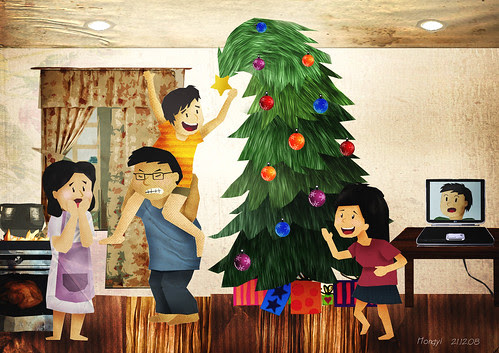 christmas card_final