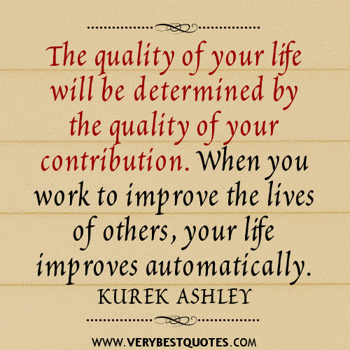 famous quotes on quality of life squidhomebiz