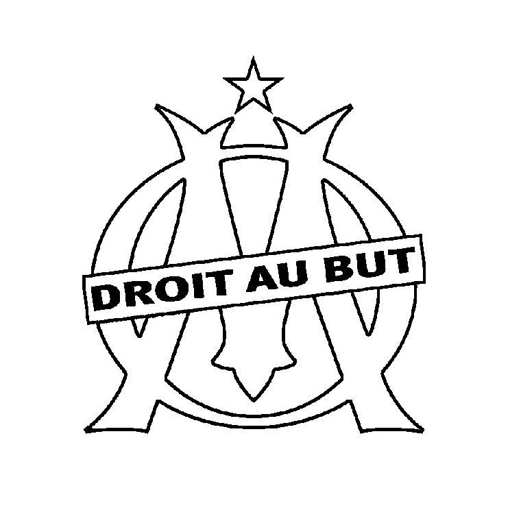 Logo Equipe De France Coloriage Az Coloriage