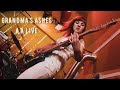 Un P'tit Clip : Grandma's Ashes - A.A (Apathetic Astronaut) Live