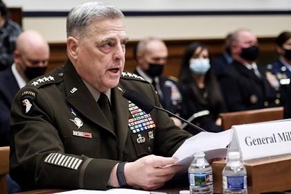 В США назвали сроки возрождения «Аль-Каиды»
