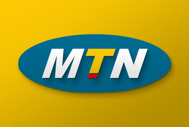 Graduate Data Analyst at MTN Nigeria