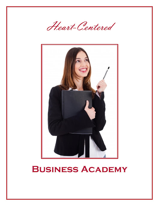 Candy-Cane Cookies & Breadsticks