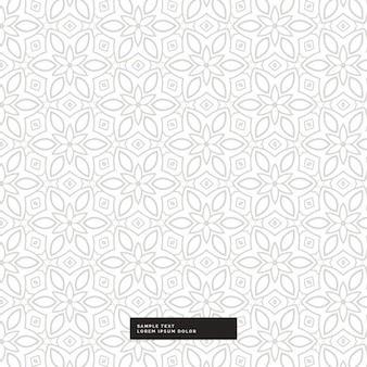 35+ Terbaik Untuk Background Putih Motif Bunga - House On Street
