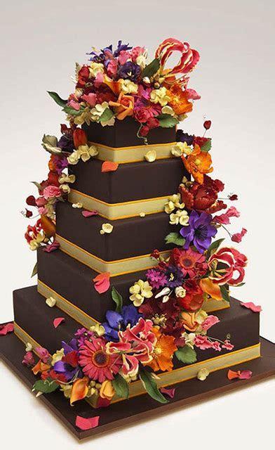 Ron Ben Israel   Wedding Cakes, Celebration Cakes