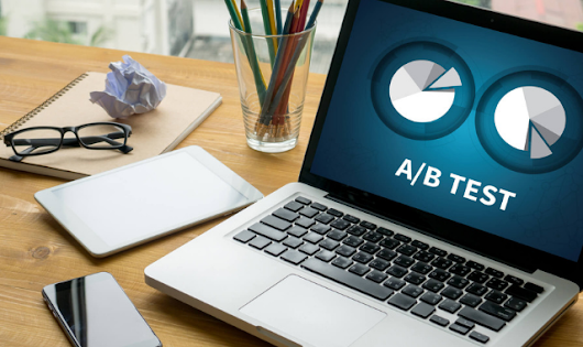 The 5 On-Site A/B Tests Your eCommerce Business Should Try