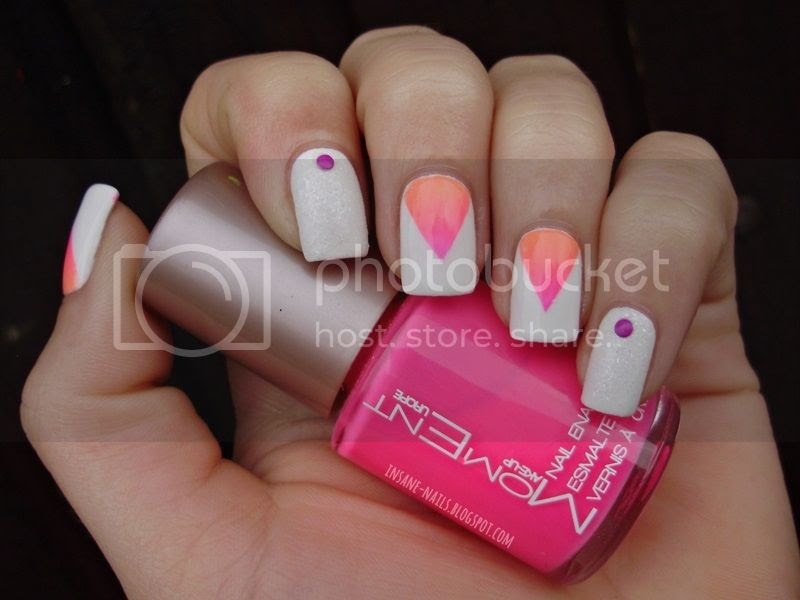 photo gradient_nails_5_zps98406a5b.jpg