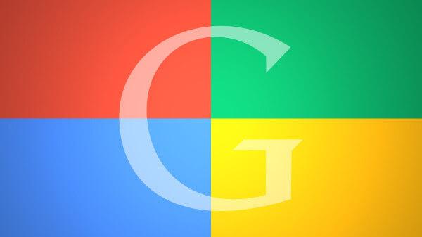 google-g-logo-fade-1920