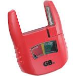 Battery Tester GBT-3502