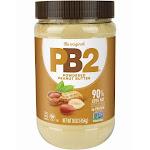Bell Plantation PB2 Powdered Peanut Butter - 16 oz jar