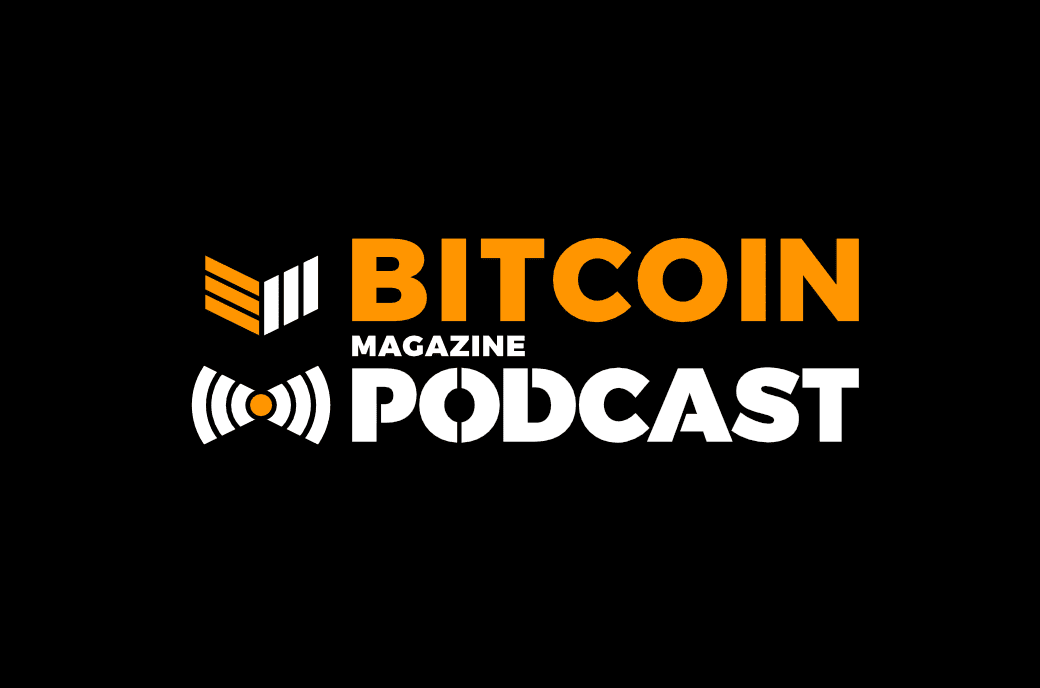 Interview: Making Bitcoin Easy With Simon Lapscher Of Liquality
