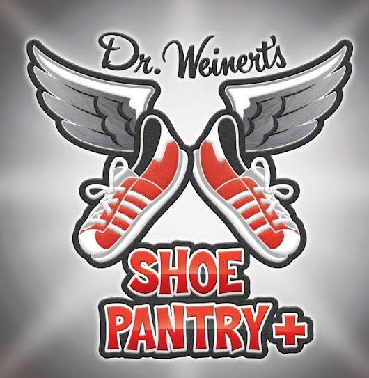 Dr Weinerts Shoe Pantry Plus | dr-weinerts-shoe-pantry-plus
