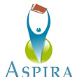 Spousal/Partner Abuse Detection and Intervention CE Course - Online CEUs – Aspira Continuing Education