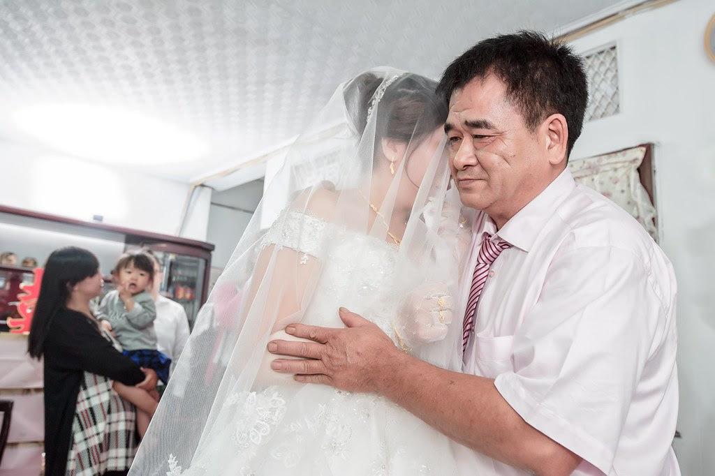 台北婚攝046
