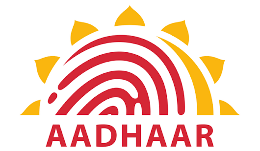 Govt to Link every Mobile Phone Number with Aadhaar under Supreme Court hearing » PhoneRadar