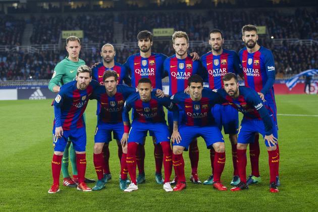 Resultado de imagem para Hercules x Barcelona