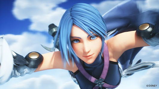 Kingdom Hearts HD 2.8 review: 'A promising start to the series' life on PS4'