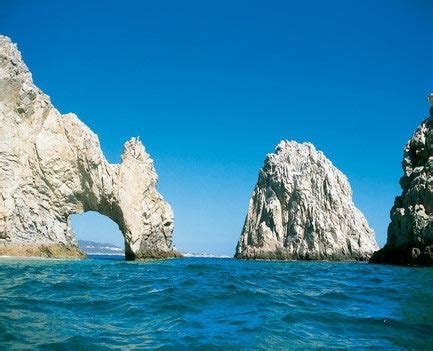 All Inclusive Vacations Los Cabos   All Inclusive Hotels