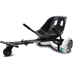 Hover-1 Buggy