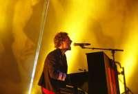 Coldplay, remedio contra el insomnio