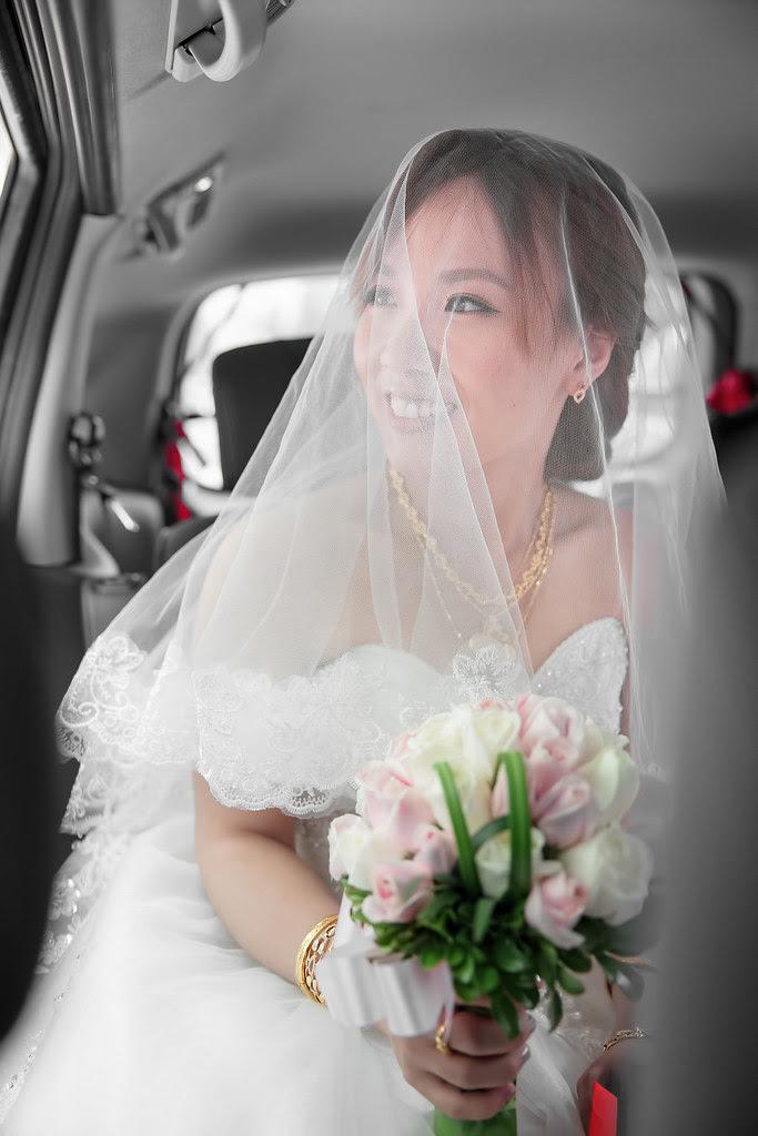 049桃園婚攝