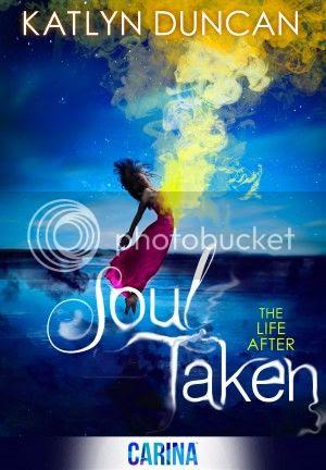 Soul Taken Cover photo SoulTakenCover-300x432.jpg