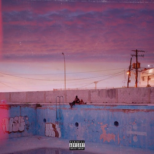 Keep Calm by dvsn