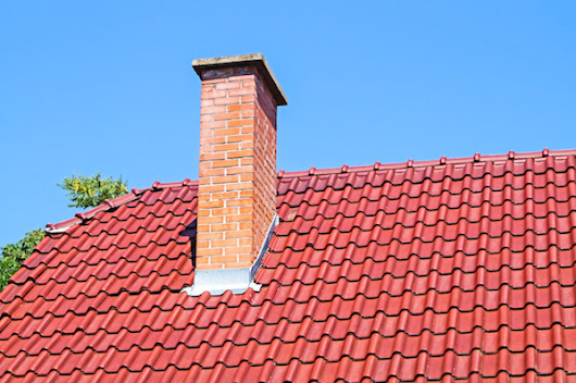 Roofing Company Houston - Commercial and Residential