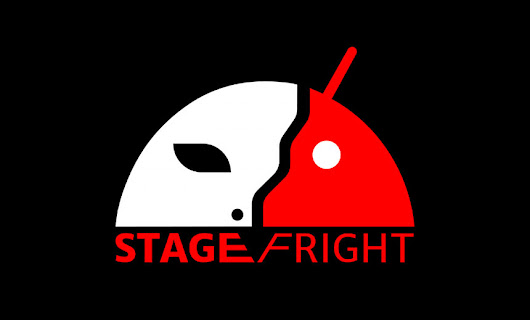 Stagefright : un nouvel exploit menace des millions d'appareils Android - FrAndroid