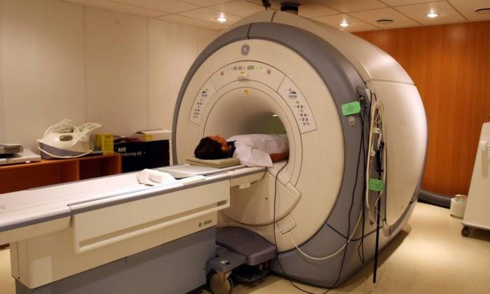 19197771_EXT-CI-ExclusivoRJ06122011Novo-centro-de-diagnostico-por-imagem-da-Sec-Est