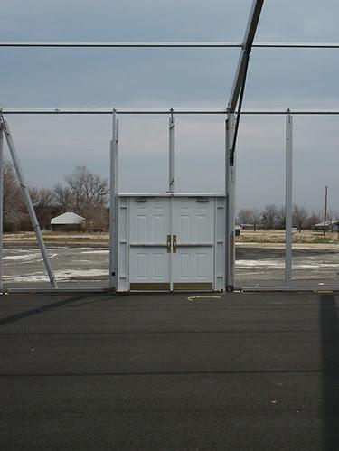 doors in open structure2_1 web
