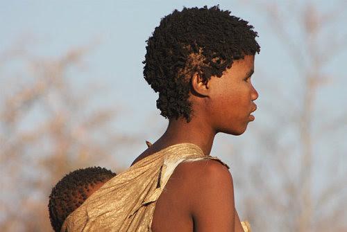 bPhSBaiGHOJZFh gbfTtE5nWnNal8Fda6QJTDiwkJ7d6lEJIntYrwDKNi3Eiq0qtMjQHclLsCOQQ9FQY9JpG1kG7Lnqp06RtizJ94WEd22L7=s0 d San Bushmen People, The World Most Ancient Race People In Africa
