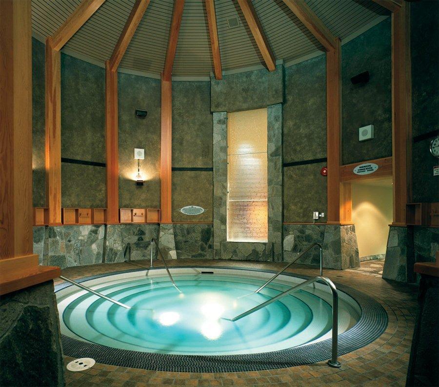 Radisson Resort Philadelphia Northeast Reviews